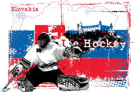 Финансовый вопрос (Czech Republic vs Slovakia)